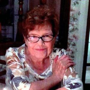 Bonnie L.  Stanley
