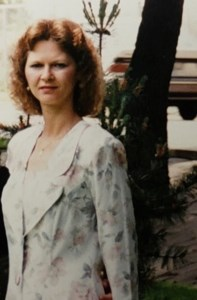 Donna Lynn  Latus