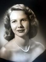 Marilyn McWilliam