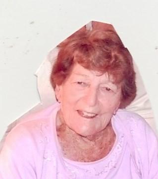 Elaine F.  Regine