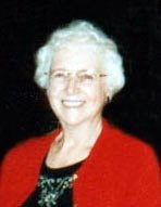 Sylvia  Gunn