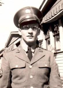 Francis J.  Conway Jr.