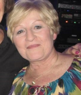 Janet  Wyse O'Neill