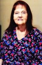 Beth Ann Thompson