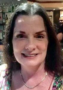 Carol-Ann  Sugameli
