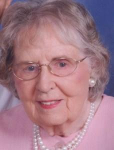 Pattie Tysinger  Linton