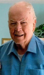 Philip W.  Bancroft