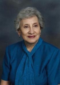 Beatrice E.  Twiss