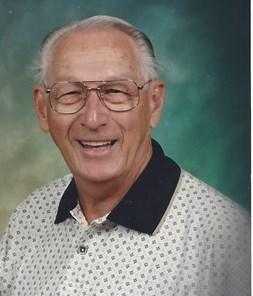Robert Nussman