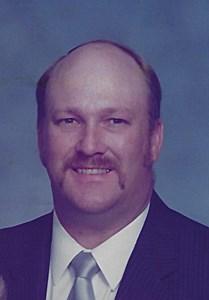 "William Charles ""Bubba""  Pritchard"