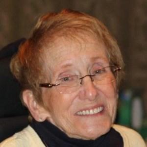 Ellen Daly  Venos