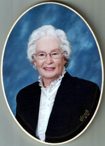 Myra White  Lemley