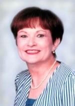 Carolyn Underhill