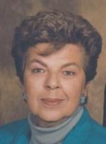 Jacqueline Maurer