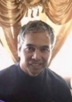 Renato Capili