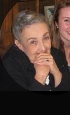 Patricia Kaminski