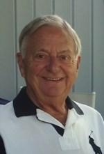 Jack Mochamer