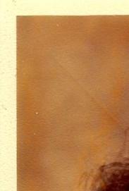 DeDe LeAnn  (Pittman) Bolden