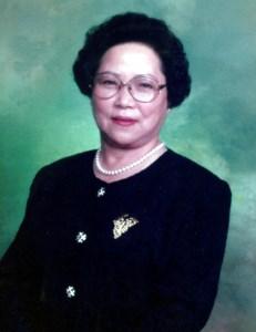Kyung Nam  Lee
