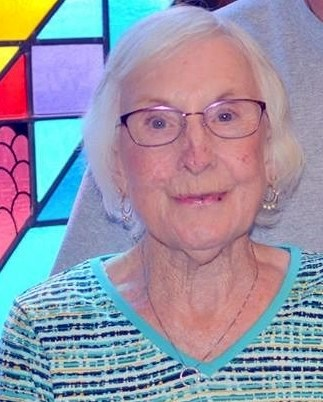 Ruth Ellen  Sigmon Morrow