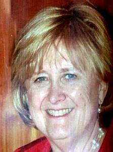 Gloria J.  Shope