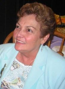 Carmen Munoz  Villar