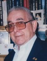 Jack Wakin