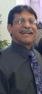 Juan D.  Jurado