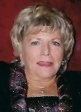 Yvonne  DeCotis
