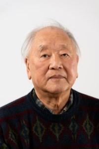 Mr. Matthias King Kwok  Yeung