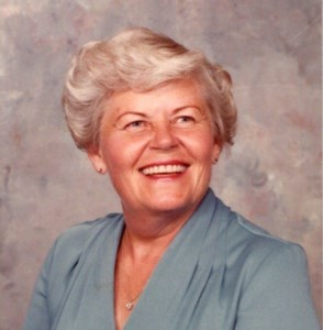 Junelle Jenson  Kubik