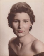 Helen Moyer