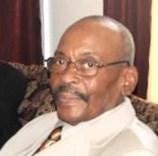 Ronald Leon  Thurston