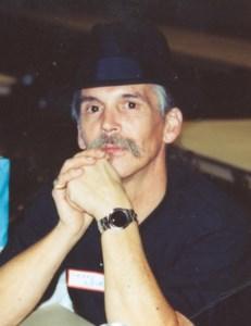 Lawrence G.  Novak