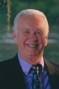 Eric Allen  Rose