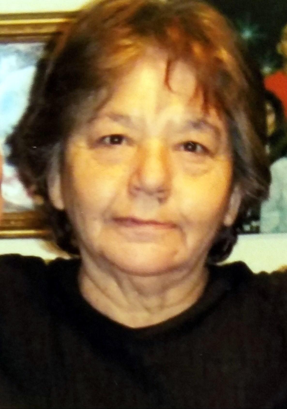 Maria Yolanda  Avila