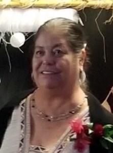 Esperanza  Lara