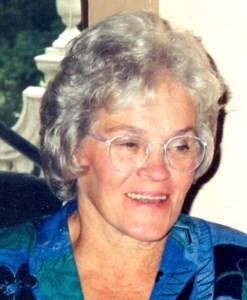 Bette J.  Dyer