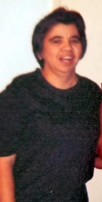 Clelia Roxana  Novoa
