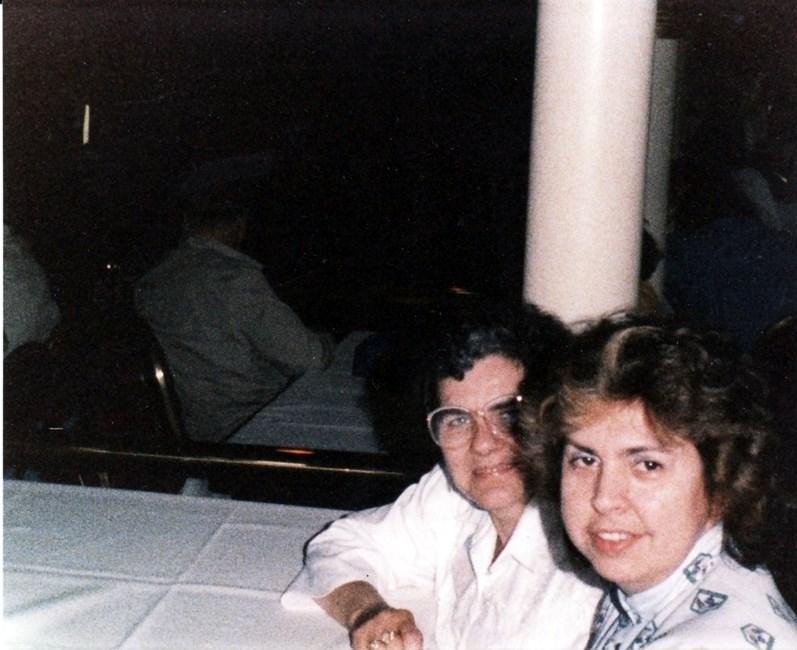 ee6910148cd3 Rita Larocque Picard Obituary - Ottawa
