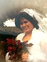 Margarida Marivon   Carreiro
