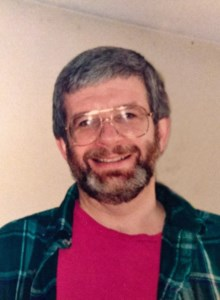Kevin A.  Feely