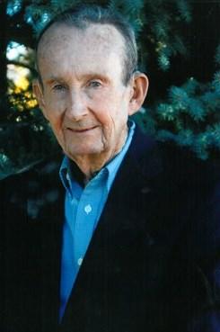 Gerald Cudney