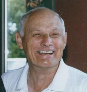 Stefan  Stefik