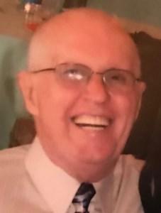 Ralph  H.  Wheeler