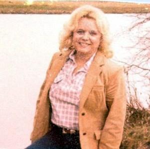 Mildred R.  Goolden
