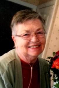 Sandra W.  Durham