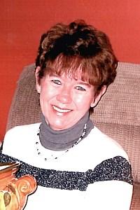 Linda Jo  Hyde