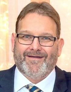 Jeffrey Jay  Golz