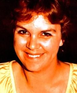 Linda Sue  Adams